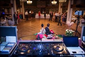 Zdjęcia z wesela Aleksandry i Rafała (13)