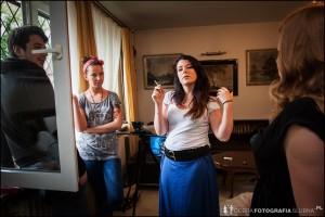 fotografie ślubne Ewy i Marcina (10)
