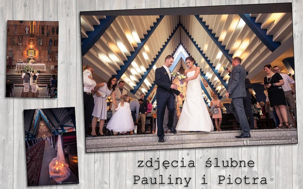 fotografia ślubna sulejówek